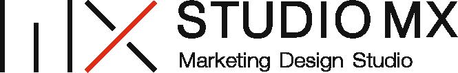 STUDIO MX